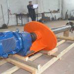 МТ-400-355-7,5-380В-ст3
