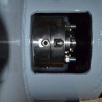 МТ-400-186.7-5.5-380В-09Г2С