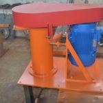 МП-700-270-11-380В-Ст3