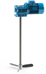propellernaya-meshalka