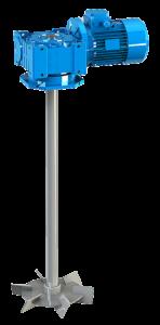 turbinnyie