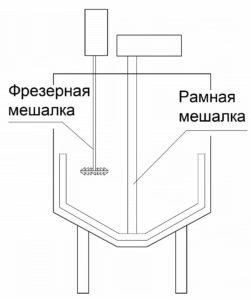 chertezh1-model_0001
